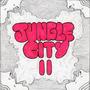 Jungle City II
