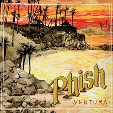 Ventura mp3 Live by Phish