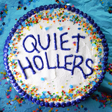 Quiet Hollers mp3 Album by Quiet Hollers