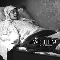 Schlaflieder mp3 Album by Ewigheim