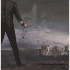 Resurrection mp3 Album by Operation: Mindcrime