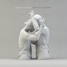 Brutal Romantic mp3 Album by Brooke Fraser
