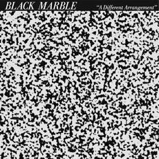 A Different Arrangement mp3 Album by Black Marble