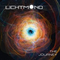 The Journey mp3 Album by Lichtmond