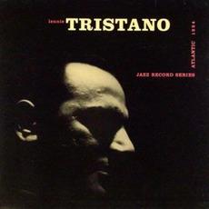 Lennie Tristano mp3 Album by Lennie Tristano