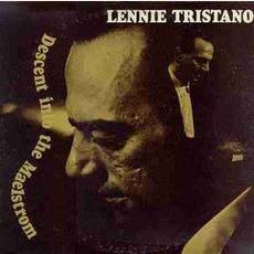 Descent Into the Maelstrom mp3 Album by Lennie Tristano