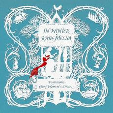 In Winter mp3 Album by Katie Melua