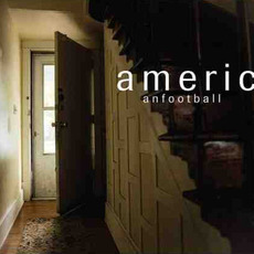 American Football (LP2) by American Football