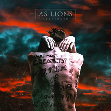 Aftermath mp3 Album by As Lions