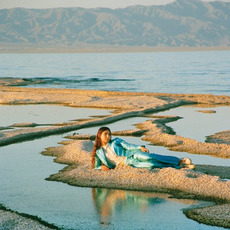 Front Row Seat to Earth mp3 Album by Weyes Blood