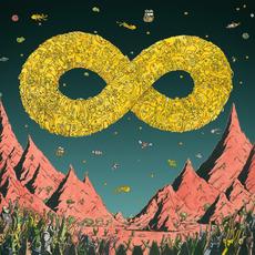 Mothership mp3 Album by Dance Gavin Dance
