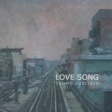 Love Song by Tuomo Uusitalo Trio