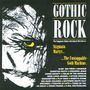 Gothic Rock 1: Stigmata Martyr... ...The Unstoppable Goth Machine.