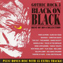 Gothic Rock 3: Black on Black