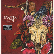 Draconian Times MMXI mp3 Live by Paradise Lost