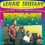 Lennie Tristano Trio, Quartet, Quintet & Sextet: 1946-1949