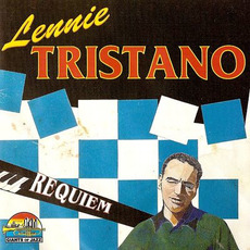 Requiem (Remastered) mp3 Artist Compilation by Lennie Tristano