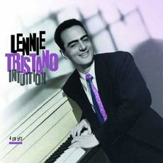Intuition mp3 Artist Compilation by Lennie Tristano