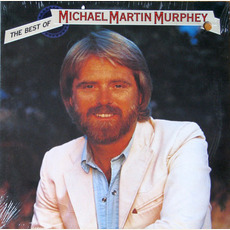 The Best of Michael Martin Murphey mp3 Artist Compilation by Michael Martin Murphey