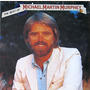 The Best of Michael Martin Murphey