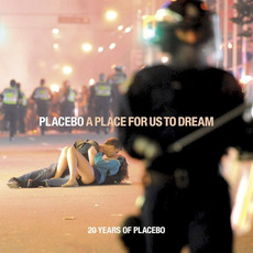 A Place for Us to Dream mp3 Artist Compilation by Placebo