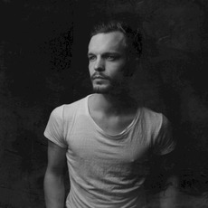 Rivers mp3 Single by The Tallest Man On Earth