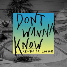 Don't Wanna Know mp3 Single by Maroon 5