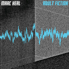 Adult Fiction mp3 Single by Marc Heal