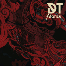 Atoma mp3 Single by Dark Tranquillity