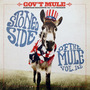 Stoned Side Of The Mule - Vol.1 & 2