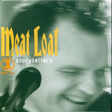 VH1 Storytellers mp3 Live by Meat Loaf