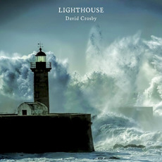Lighthouse mp3 Album by David Crosby