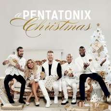 A Pentatonix Christmas mp3 Album by Pentatonix
