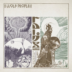 Ruins mp3 Album by Wolf People
