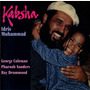 Kabsha (Re-Issue)