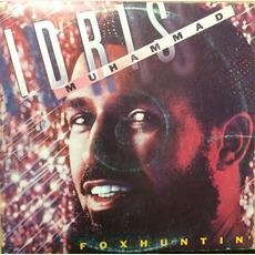 Foxhuntin' by Idris Muhammad