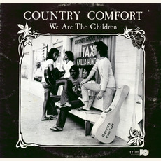 We Are the Children (Remastered) mp3 Album by Country Comfort