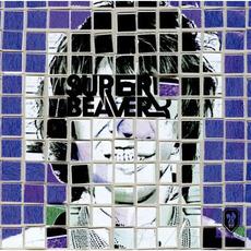 Shinkei (心景) mp3 Album by SUPER BEAVER