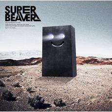 Kōfuku Kidō (幸福軌道) mp3 Album by SUPER BEAVER