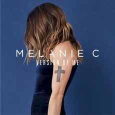Version of Me mp3 Album by Melanie C