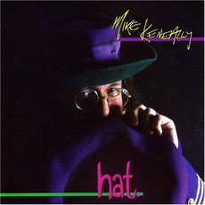 hat. mp3 Album by Mike Keneally