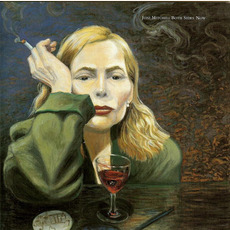 Both Sides Now mp3 Album by Joni Mitchell