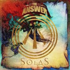 Solas (Limited Edition) mp3 Album by The Answer