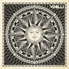 Out of the Sun mp3 Album by Vdelli
