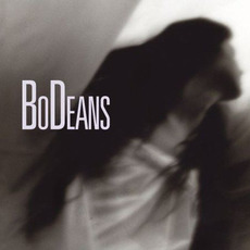 Love & Hope & Sex & Dreams (Re-Issue) mp3 Album by BoDeans