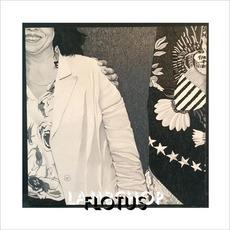 Flotus mp3 Album by Lambchop