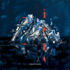 Everything mp3 Album by Lido