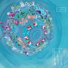 Identity mp3 Album by Far East Movement
