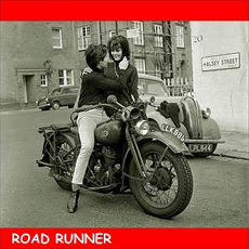 Ready Steady Go, Vol. 22: Road Runner by Various Artists