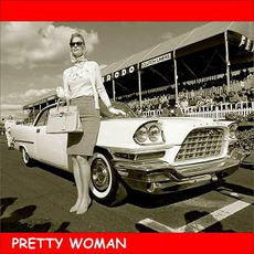 Ready Steady Go, Vol. 20: Pretty Woman by Various Artists